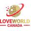 love-world-logo